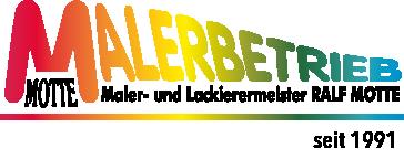 malerbetrieb-motte.de